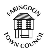 Faringdon Town Council